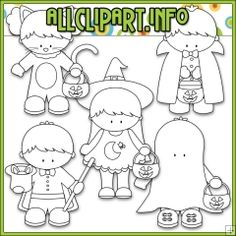 NEW Clipart, Printables, Digital Scrapbooking, Digital Stamps, Card Making Kits, Teaching Resources, Resale Clip Art & Free Downloads!, NEW Clipart by Cheryl Seslar, Alice Smith, Trina Clark, Scrappin Doodles, Kristi W. Designs, AllClipART.info & more!