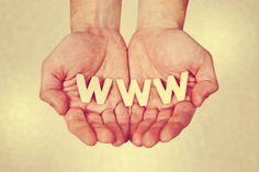 As oportunidades são para Desenvolvedor de Software - Segurança, Webdesigner…