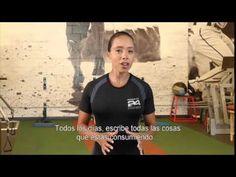 #ActiveBodyFit - Consejo de Cuerpo Activo y en Forma 4