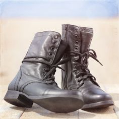 7e3169da1fb Girls Shoes   Accessories