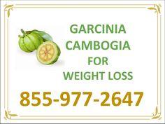 Advanced Garcinia Cambogia schweiz bestellen