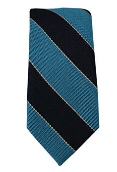 Blue Bar, Teal Blue, Amazon Fulfillment Center, Formal Looks, Stripes Design, Bengal, Christmas Sale, Wool Blend, Business Casual