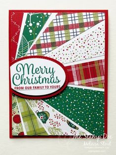 Monday Montage 121 Featuring Christmas in July Starburst card Toys R Us Arts And Crafts Key: 8291924355 Christmas Cards 2018, 3d Christmas, Homemade Christmas Cards, Xmas Cards, Homemade Cards, Holiday Cards, Christmas Movies, Creative Christmas Cards, Christmas Abbott