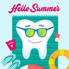 Well-groomed Dental Crowns Before And After Fractions Kids Dentist, Pediatric Dentist, Dental Life, Dental Health, Oral Health, Humor Dental, Dental Hygienist, Dental Fun Facts, Dental Doctor