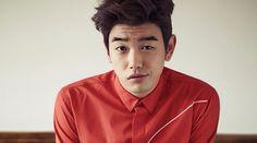 meet korean men online