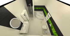 Praca konkursowa z wykorzystaniem mebli łazienkowych z kolekcji DESI PLUS #naszemeblenaszapasja #elitameble #meblełazienkowe #elita #meble #łazienka #łazienkaZElita2019 #konkurs Power Strip, Design