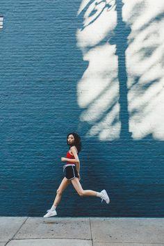 SamAlive - Stop motion Stop Motion Photography, Action Photography, Photography Poses Women, Urban Photography, Creative Photography, Amazing Photography, Street Photography, Portrait Photography, Environmental Portraits
