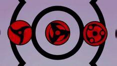 Wear your favourite anime series in the most unique way. Naruto Gif, Naruto Comic, Naruto Cute, Naruto Eyes, Video Naruto, Sasuke Uchiha Sharingan, Naruto Sasuke Sakura, Mangekyou Sharingan, Wallpaper Naruto Shippuden
