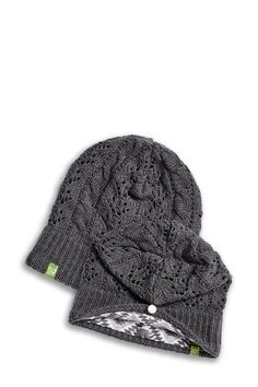 7f2178e074c Keep Your Ears Warm   Your Style Fresh With Our Versatile Hats.