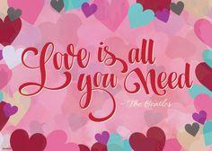 Free Valentines Day