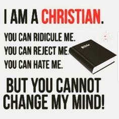#IAmAChristian #JesusFreak #JesusSaves #JesusIG #Amen #Jesus #InstaChristian #JesusLife #JesusDaily #Jesuscalling #BibleVerse #GodOverEverything #BibleStudy #ChristianGirls #Christians #BibleFaith #LifestyleOfAChristian #JesusChrist #Gospel #Bible #BibleGram #ChristianQuotes #Christianity #JesusIsLord #ChristKingdom #JesusLovesYou Born Again Christian, Christian Girls, Christian Quotes, Jesus Lives, Jesus Loves You, Jesus Is Lord, Jesus Christ, Uplifting Quotes, Inspirational Quotes
