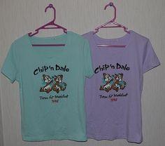 チップンデール Tシャツ - Google 検索