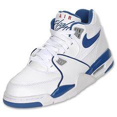 Nike Air Flight 89 Men s Basketball Shoes Nike Air Flight fab36bc6ba086