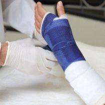 Comment se remettre rapidement d'une fracture ?