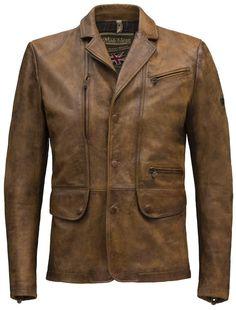Leather Jacket, Jackets, Clothes, Fashion, Fashion Styles, Studded Leather Jacket, Down Jackets, Outfits, Moda
