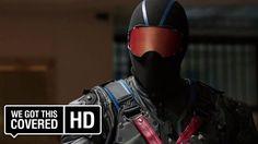 Arrow Nova promo mostra Vigilante novo inimigo de Oliver, O canal norte-americano The Cw, acabou de divulgar uma promo, para o próximo episódio, em ti....