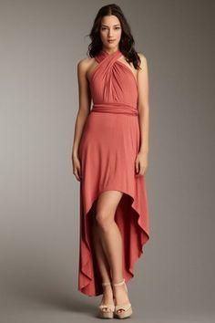 #damasdehonor #chile #vestidolargo #modachile               #damadehonor #vestido #boda #altacostura #moda                         #couture #ropa #vestidos  #Vestidodenovia  #vestidodenoche   #graduación
