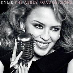 The Abbey Road Sessions de Kylie Minogue. http://www.emimusic.es/artistas/1027