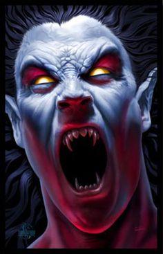 Vampire blacklight                                                                                                                                                                                 More