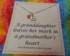 Image result for birthday quotes  granddaughter from grandma