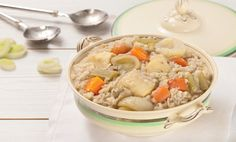 Free leek and vegetable casserole recipe. Try this free, quick and easy leek and vegetable casserole recipe from countdown.co.nz.