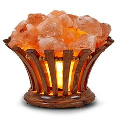 74 Best Himalayan Salt Products images in 2019 | Pure products