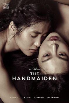 Fresh Rotten Tomatoes with Critic Score-95% and User-92%. (Art House & International, Drama, and Romance). Japanese film & Japanese language. 5/5