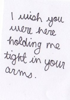 long distance relationships. This is my thought almost every night.