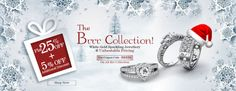 Online Diamond Men Jewelry.To read more at  http://www.candere.com/