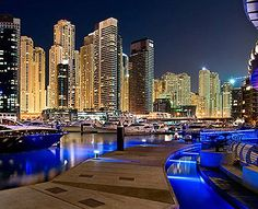 Allsoppandallsopp.com- Buy & Sale Dubai Properties | Dubai Real Estate | Residential Property Dubai