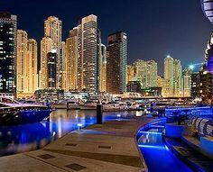 Allsoppandallsopp.com- Buy & Sale Dubai Properties   Dubai Real Estate   Residential Property Dubai
