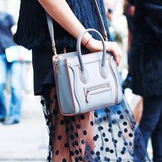 shop celine bags online - Celine Luggage Bags on Pinterest | Celine Bag, Celine and Handbags