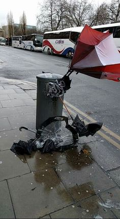 Ireland Weather, Outdoor Decor