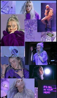 Wallpaper Flower, Purple Wallpaper Iphone, Tumblr Wallpaper, Wallpaper Quotes, Wallpaper Samsung, Wallpaper Backgrounds, Macbook Wallpaper, Wallpaper Lockscreen, Purple Backgrounds
