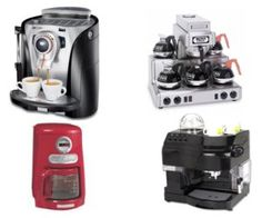 Buy an Automatic Coffee Maker Coffee And Espresso Maker, Coffee Maker Reviews, Shabu Shabu, Electric Stove, Surf Board, Coffee Filters, Binoculars, Bucket, Stuff To Buy