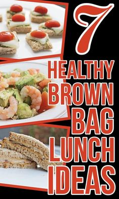 Healthy lunches on the go? Try Best Clean Eating Recipes' 25 brown bag lunch ideas for clean eating diet. Clean Eating Diet Plan, Clean Eating Recipes, Lunch Recipes, Healthy Eating, Diet Recipes, Healthy Food, Diet Tips, Healthy Meals, Healthy Snacks For Kids