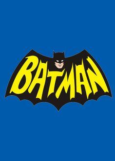 Batman by Jason Michael