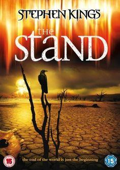 Stephen Kings THE STAND: Neuer Kinofilm und Mini-Serie - http://filmfreak.org/stephen-kings-the-stand-neuer-kinofilm-und-mini-serie/