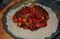 slimming world slow cooker recipes
