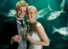 wedding-venue-two-oceans-aquarium.jpg (250×184)