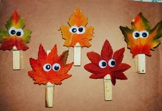 Infant Enrichment Project Fall Crafts For Kids, Thanksgiving Crafts, Happy Thanksgiving, Crafts To Do, Projects For Kids, Arts And Crafts, Act For Kids, General Crafts, Preschool Crafts