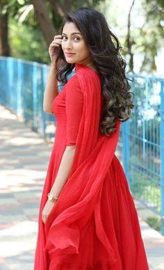 Mehazabien Chowdhury Best Photo Gallery Filmnstars Bollywood Girls Kamiz Hot Actresses