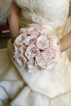 www.purpurweiss.com