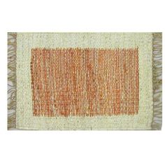 9x12 Jut Rugs - Our aim is only fulfill our customer need, we don't want to offer lake of quality in Carpets or Rugs,  we want to offer stronger Jute Rugs.