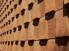 brick composition 1a