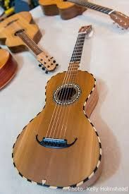 Image result for early french guitars