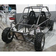 Go Kart Frame Plans, Go Kart Plans, Go Kart Buggy, Off Road Buggy, Triumph Motorcycles, Custom Motorcycles, 2 Seater Go Kart, Go Kart Off Road, Go Kart Racing