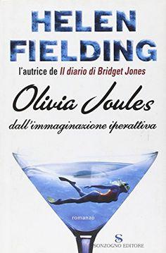 Olivia Joules dall'immaginazione iperattiva null http://www.amazon.com/dp/8845411850/ref=cm_sw_r_pi_dp_LYOCvb0AGXY3S