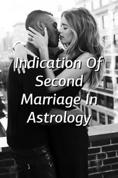 Zodiac Signs Guaranteed to Spice Up Your Sex Life Elaborate Kimberly Poole Zodiac Birth Dates, Zodiac Signs Dates, Zodiac Star Signs, Astrology Signs, Astrology Dates, Horoscope Dates, Celtic Astrology, Astrological Symbols, Zodiac Signs Months
