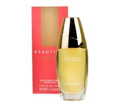 Women's Perfume - Beautiful For Women By Estee Lauder Eau De Parfum Spray at Perfumania.com